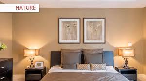 framed bedroom art i decorating ideas i framed art tv on wall art frames for bedroom with framed bedroom art i decorating ideas i framed art tv youtube
