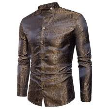 Fnkdor Holiday Fashion Mens Weeding Clubbing Dance Suit