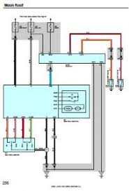 land cruiser wiring diagram land image wiring diagram 2005 toyota land cruiser electrical wiring diagram ewd601u on land cruiser wiring diagram