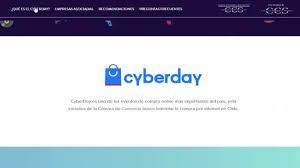 ^ celebre el primer cyberlunes oficial en colombia. El Cyberday 2020 Ya Tiene Fecha Estas Son Las Principales Ofertas Para Atraer A Los Consumidores