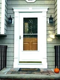 commercial glass entry door double front doors with glass best double front entry doors ideas on