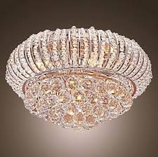cheap ceiling lighting. Cheap Ceiling Chandeliers Discount Lights Uk . S Modern Lighting T