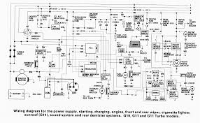 ac wiring diagram symbols basic furnace wiring diagram wiring how to read an electrical wiring