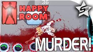 play game happy room free happyroom happyroom