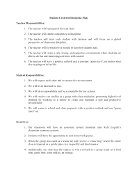 writing introductions for essay book download
