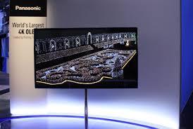 sony tv 4k oled. panasonics 4k oled-tv sony tv 4k oled