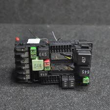 audi fuses fuse boxes audi a3 fuse box relay mk3 8v 1 6 tdi diesel 5q0937125a 2013