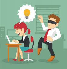 best avoiding plagiarism ideas citing sources best 25 avoiding plagiarism ideas citing sources define rhyme and biggest word in english