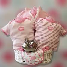 deluxe montreal canans baby the perfect gift for a future habs fan