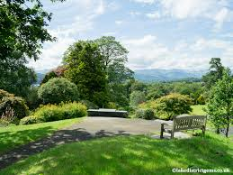 Small Picture 10 beautiful gardens in the Lake District Sallys Cottages