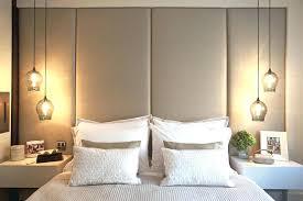 modern bedroom wall lamps. wall lights bedroom lighting for pendant open modern . lamps