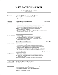 Resume Examples Medical Assistant Template Microsoft Word Skills