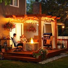 covered patio lighting ideas. outdoor patio pergola design and lighting ideas multifunction style for outside room interior covered g