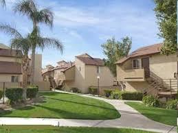 2 bedroom houses for rent in riverside ca. peppertree place apartment homes 2 bedroom houses for rent in riverside ca