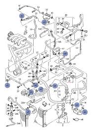 similiar jetta block diagram keywords 2001 jetta vr6 engine diagram 2001 vw jetta vr6 cooling system diagram