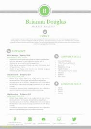 Unique Word Resume Template Mac Best Templates Pages Curriculum ...