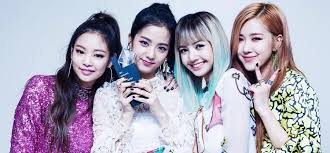 Blackpink Music Show Wins Achievements And Awards