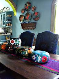Mexican Living Room Decor Charming On Intended Best 25 Home Ideas Pinterest  Style 26