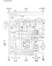 td wiring diagram wiring diagram inside diagram wiring td 94u wiring diagram library 1953 mg td wiring diagram diagram wiring td 94u