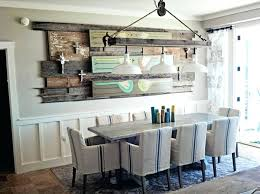 dining room lighting ideas pictures. Brilliant Room Farmhouse Dining Room Lighting Pendant Lights Fixtures Design And  Furniture With Light Ideas With Dining Room Lighting Ideas Pictures I