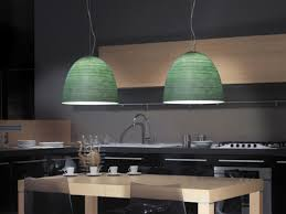lucente lighting. Picture: Deco Lucente Lighting