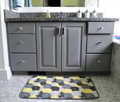 black white and yellow rug grey kitchen mat marvelous gray and yellow rugs gray and yellow