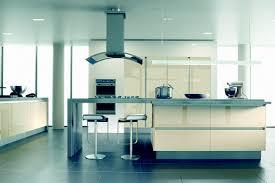 High Gloss Kitchen Doors Kaus Ultra Gloss Acrylic Wrapped Kitchen Doors