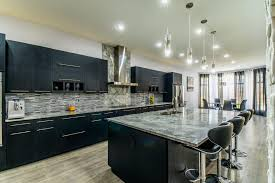 best marble for kitchen countertops real granite countertops granite countertops cost