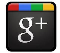Visit Andrea on Google+