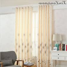 photo 3 of 11 drawn curtains meaning onvacations wallpaper drawn curtains meaning 3
