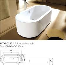 top bath tubs modern free standing roll top bath tub top rated baby bathtubs best bathtubs