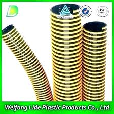 6 inch drain pipe corrugated 3 flexible x end cap with sock foot drainage fittings vs 6 inch drain pipe