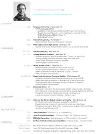 Architectural Designer Resumes Architecture Resume Pdf For Architects Professionals Architectural