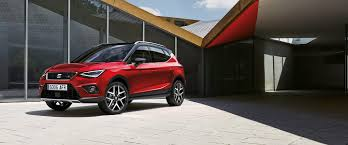 new car release 2014 ukSEAT  Visit the Official SEAT site and discover all our cars