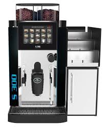 Coffee Vending Machine Dubai Inspiration Automatic Coffee Vending Machines In UAE Online Shopping Coffee
