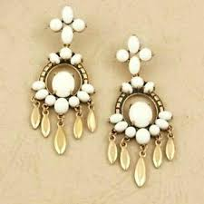 stella and dot chandelier earrings and dot earrings stella and dot grace chandelier earrings