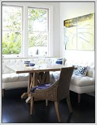 breakfast banquette furniture. Upholstered Dining Banquette Bench Home Design Ideas For Software Free Reviews Breakfast Furniture R
