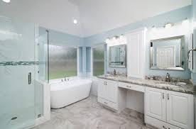 bathroom remodeling san antonio tx. Bathroom Remodeling San Antonio, TX Antonio Tx M