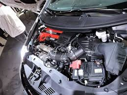 2018 honda prelude. exellent honda 2017 honda prelude type r engine specs intended 2018 honda prelude