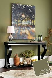 Interior Design Living Room Colors 25 Best Ideas About Living Room Wall Colors On Pinterest