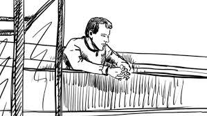 Лучший водитель Башкирии работает в Уфе а первоклассный кондуктор  Дело бывшего вице мэра Уфы Филиппова свидетели исключают его вину