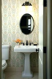 powder room lighting ideas. Powder Room Light Fixtures Chandeliers Chandelier  Lighting Small Ideas Modern . I