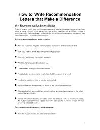 samples of a thesis tori black digital homework density lab report essay writing skillsyouneed