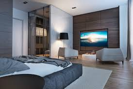 awesome bedrooms. Contemporary Awesome Awesome Bedroom Design Interior Ideas  On Bedrooms H
