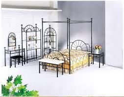 iron bedroom furniture sets. Awesome Bedroom Furniture Set Metal Ity Also Dresser With Wrought Iron Accents And Decorating Rustic Sets N