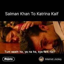 Katrina Kaif Seductive Pics Shayari Status Quotes Stories Noj