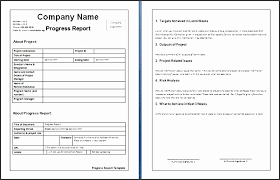 project weekly report format weekly report template weekly status report sample weekly status