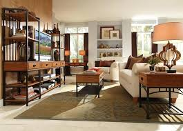 craftsman style living room furniture. Craftsman Living Room Furniture Top Style Within .