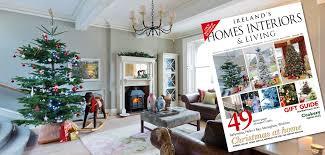 Selling Home Interiors Decor Impressive Decorating Design