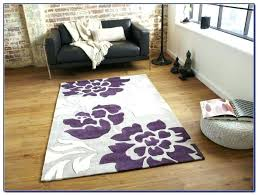 washable throw rugs with rubber backing rubber backed area rugs brilliant target rubber backed area rugs